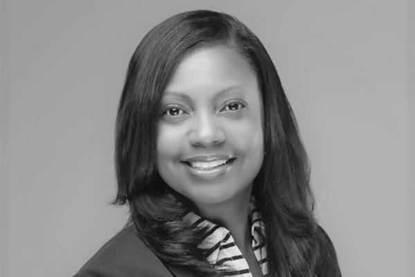 Nakeshia Williams