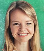 Kristy Kilfoyle