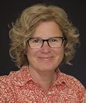 Ann Stott