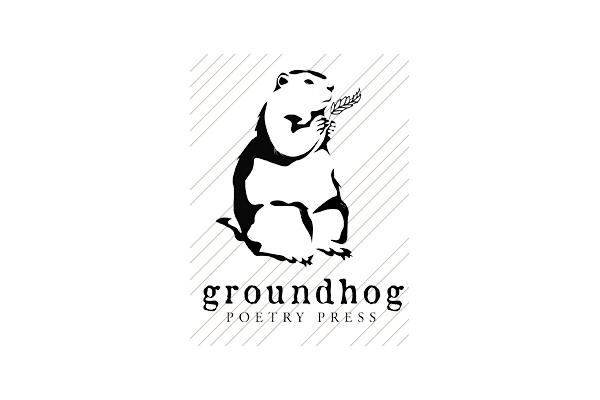 Groundhog Poetry Press