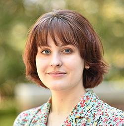 Aysia Brenner