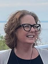 Rita Maas