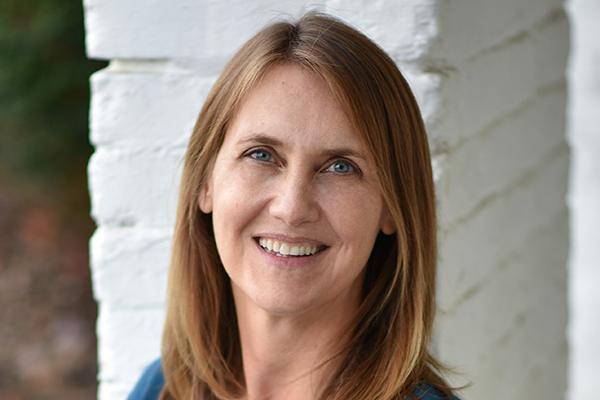 Julie Pfeiffer